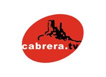 Cabrera TV