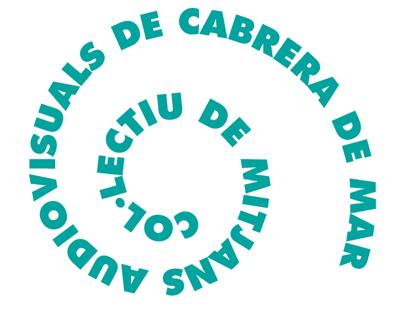 audiovisual_logo