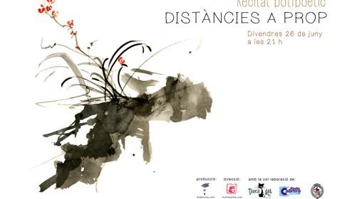 distanciesaprop