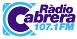 radiocabreralogo