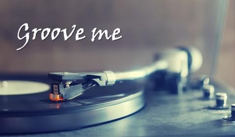 Grove-me-480x280