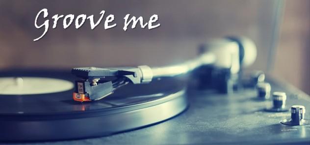 Grove me
