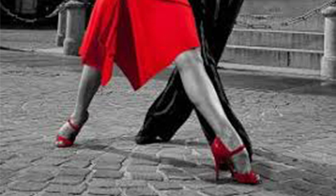 Nit de tango-programa-de-radio