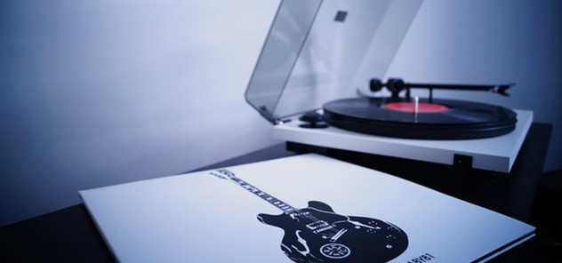 Temps de musica 2
