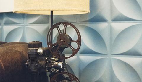 cinema_a_casa