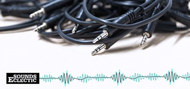 conexio_eclectica_radio_cabrera