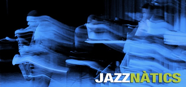 jazznatics