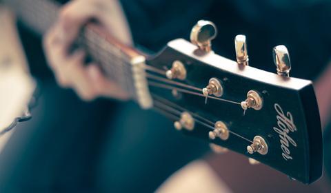 musicopolis
