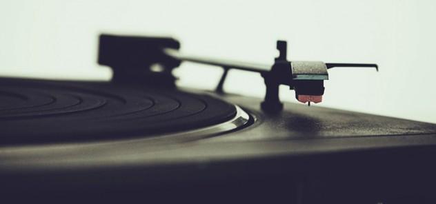 musicopolis_radio_cabrera