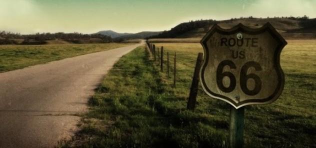 ruta66radio