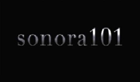 sonora 101