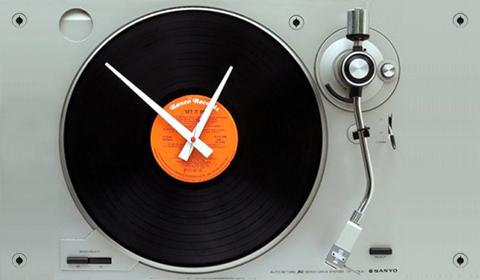 temps de musica