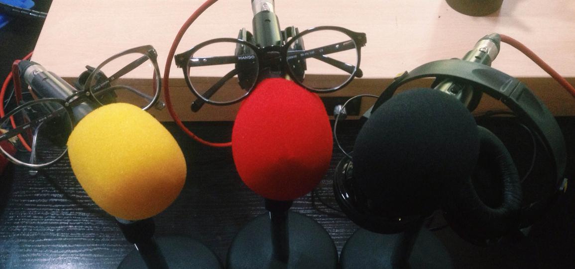 engrunes_radio_cabrera