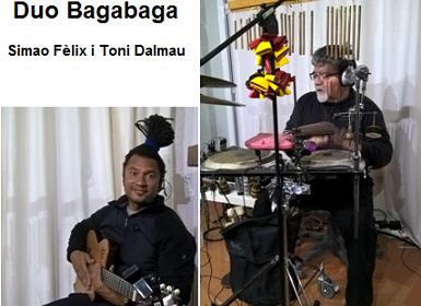 grupo bagabaga
