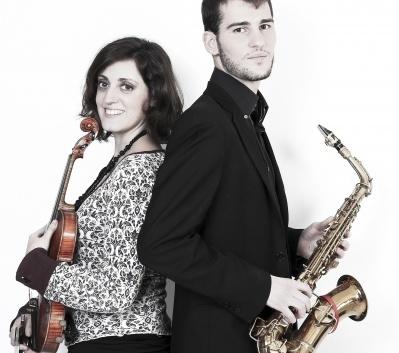 foto_concert_15-11-2015_-_piazolla_by_clazz_-_laura_gaya_violi_i_remi_meurice_saxofon-1