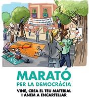 cartell-mut-marato-democracia