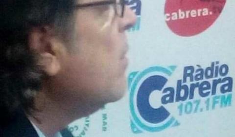 carlus one