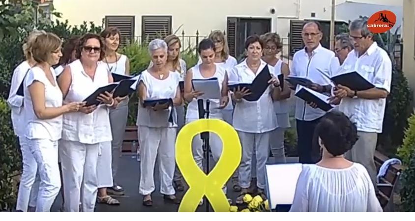 concert groc