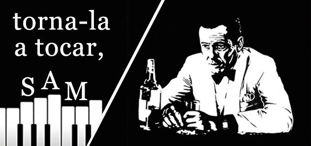 TORNA A TOCAR SAM- RADIO CABRERA