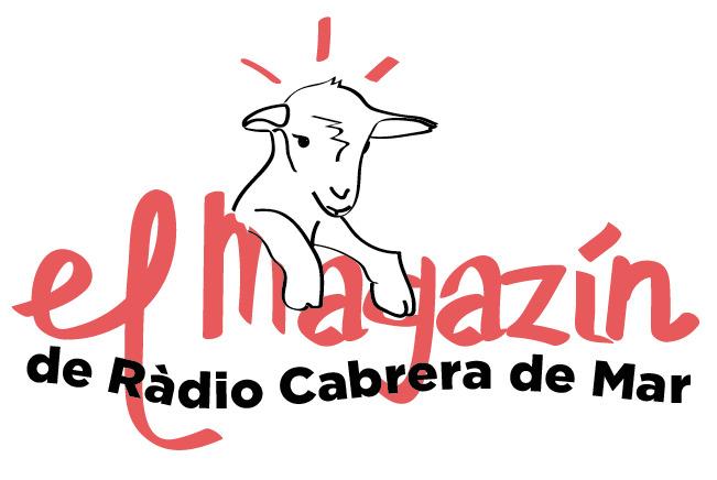 magazineradio