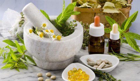 4-medecines-alternatives-a-decouvrir
